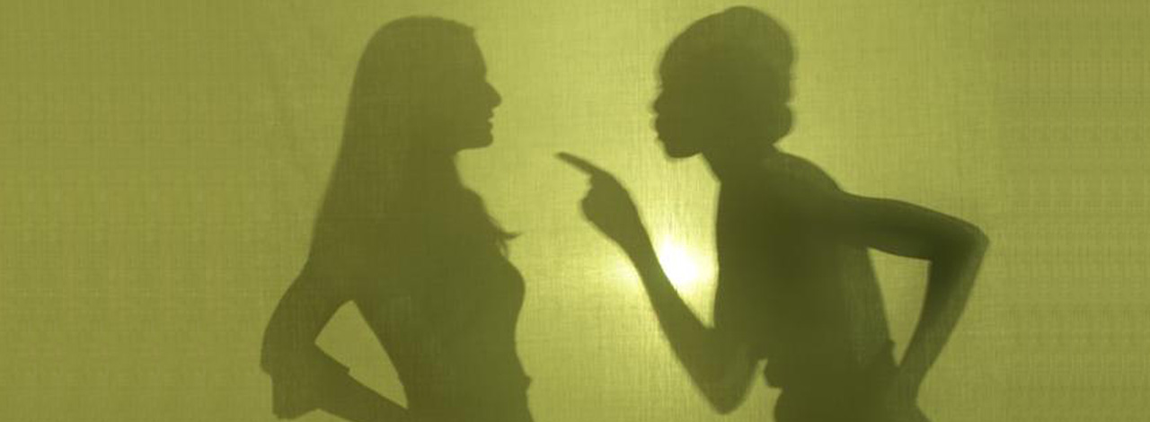 domestic-violence-services-Nepean
