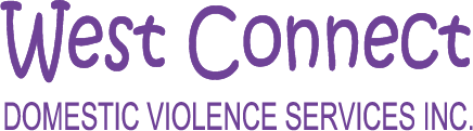 West Connect Domestic Violence Services provides refuge housing and support for victims of relationship abuse across Greater Western Sydney including Penrith, Blue Mountains, Blacktown and the Hawkesbury areas.