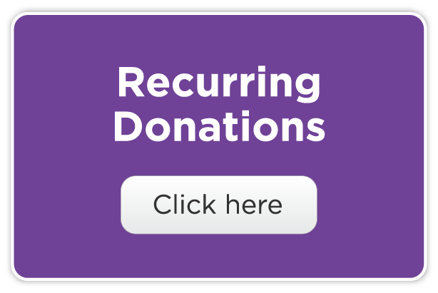 Recurring Donations